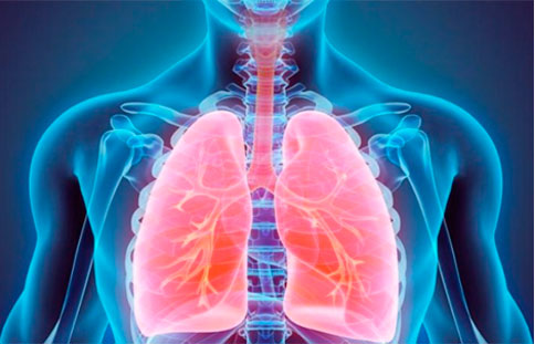 呼吸道传染病院感的工程控制至关重要